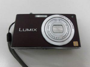 デジタルカメラのお買取がありました 大吉伊丹店
