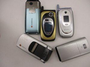 茅ヶ崎 買取 携帯電話