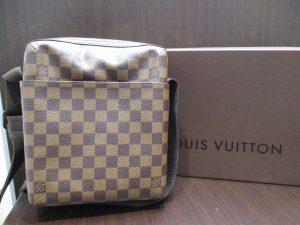 小倉南区、大吉サニーサイドモール小倉店 ヴィトン (LV)のバッグをお買取り致しました!