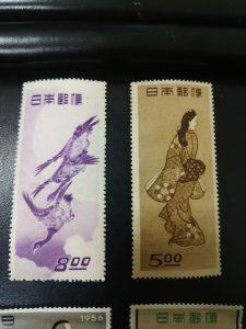水戸で古い切手も買取ります!『大吉』水戸エクセル店