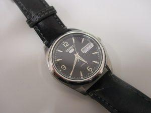 堺市西区,時計,買取