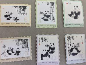 静岡市 駿河区・葵区・清水区で中国切手の買取なら大吉 イトーヨーカドー静岡店へ!