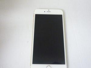 堺泉北の皆様、iPhoneの高価買取は大吉アクロスモール泉北店へ