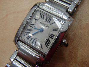 大切なお時計を高くお買取り致します!大吉ゆめタウン八代店