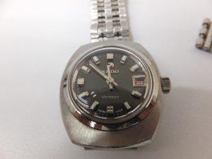 ラドーRADOアンティーク時計