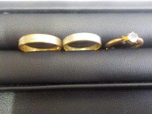 八戸市で貴金属を売るなら大吉八戸店にお売りください!