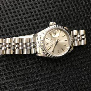 高級腕時計の買取りは大吉福山蔵王店にお任せください!!