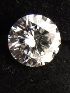 ダイヤの買取なら大吉八王子店までお越しください。