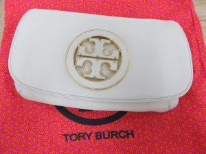 TORY BURCHの 買取をさせていただきました。大吉池田店