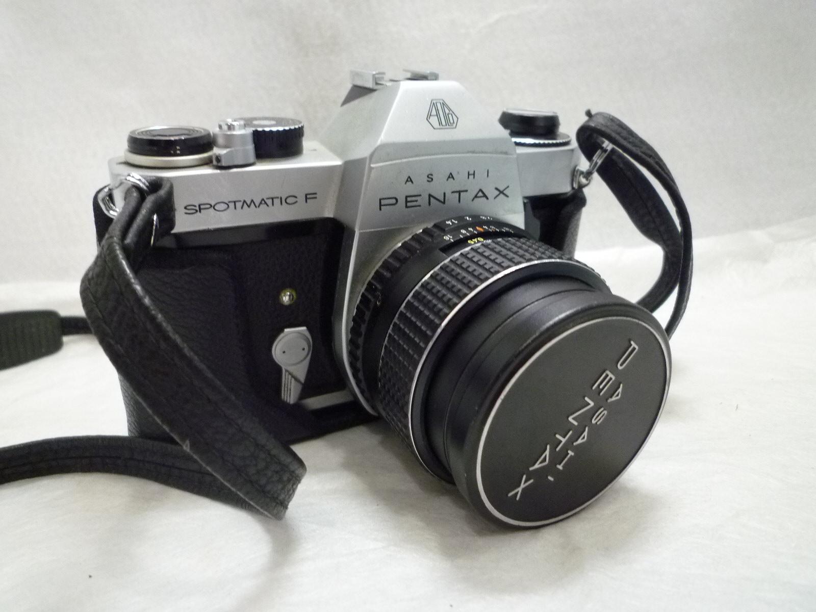 大和郡山市でカメラを売るなら王寺駅すぐ大吉リーベル王寺店