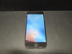 アイフォン6 64GB