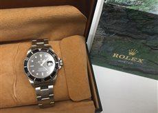 大吉川越店はブランド時計もお買取り致します