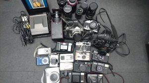 カメラ,買取り,浦和,