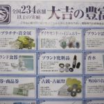 生前整理 財産整理なら市川大吉本八幡店