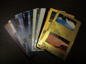 金券ショップをお探しの皆様、テレホンカード(テレカ)の買取は大吉サニーサイドモール小倉店にお任せください!