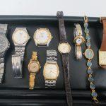 時計,世田谷,買取
