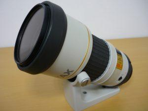 鹿児島 姶良 カメラ レンズ 買取