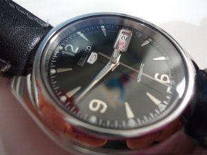 河内長野,腕時計,買取