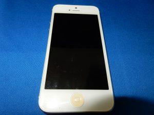 山梨県南アルプス市の皆さん、iphoneの買取は大吉オギノ双葉店にお任せ下さい。