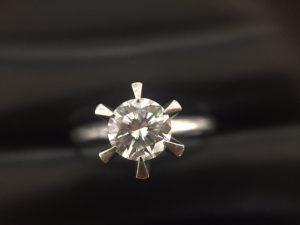 川越のダイヤモンドのお買取は、大吉川越店にお任せください!