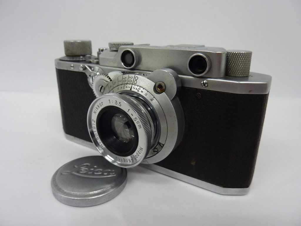 P1420973