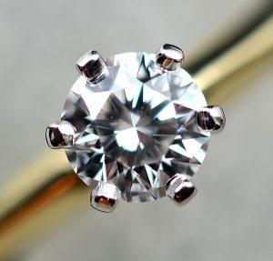 ダイヤの買取は川越市の大吉川越店にお任せください!