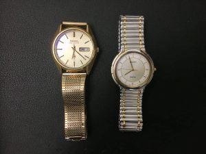 時計,買取,浦和