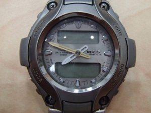 時計 G-SHOCKをお買取りさせて頂きました!大吉ゆめタウン八代店