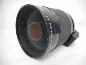 眠ってるカメラ レンズお買取り致します!大吉ゆめタウン八代店