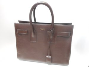 サンローランのバッグをお買取り!大吉ミレニアシティ岩出店♪サンローランのバッグをお買取り!大吉ミレニアシティ岩出店♪
