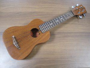 楽器のお買取りはイオン厚木4階大吉厚木ガーデンシティ店