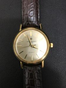 東灘 腕時計 買取 甲南山手