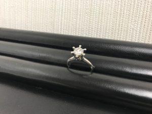 ダイヤの換金ができる大吉川越店です