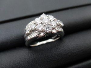 山梨県韮崎市の皆さんダイヤモンドの買取は、大吉オギノ双葉店にお任せ!