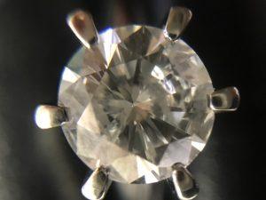 ダイヤモンド買取強化中です!大阪市大正区の大吉大正店です!