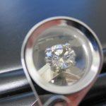 ダイヤの買取なら市川市大吉本八幡店