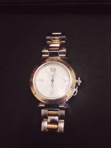 時計の買取なら鶴岡市の大吉エスモール鶴岡店にお任せください!