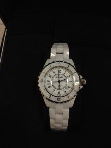 時計の買取なら鶴岡市の大吉エスモール鶴岡店にお任せください。