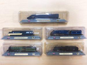 鉄道模型もお買取り致します!大吉ゆめタウン防府店です。