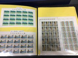 古い切手もお買取りします!大吉ゆめタウン防府店です。