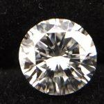 ダイヤモンドのお買取りなら買取専門店 大吉 吉祥寺店でお間違いありません!!