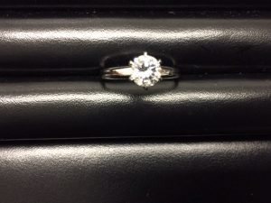 ダイヤのお買取なら買取専門店大吉二子玉川店にお任せ下さい。