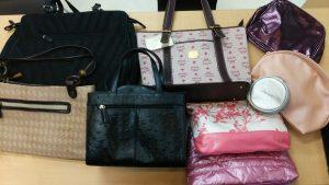 バッグ 各種買取りますよー!姶良市 大吉タイヨー西加治木店。