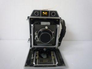 堺泉北の皆様、大判カメラの高価買取はアクロスモール泉北店へ