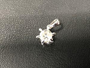 藤沢周辺でダイヤモンドを売るなら!高価買取の大吉藤沢店へ