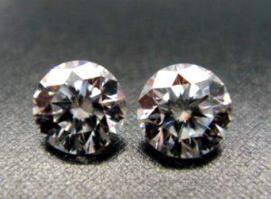 ダイヤのお買取り強化中!大吉ゆめタウン防府店です。