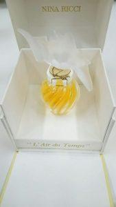 焼津市、静岡市で香水、中古の香水の買取なら買取専門店 大吉 イトーヨーカドー静岡店まで!