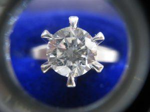 大吉厚木ガーデンシティ店、ダイヤモンドを買取りました!