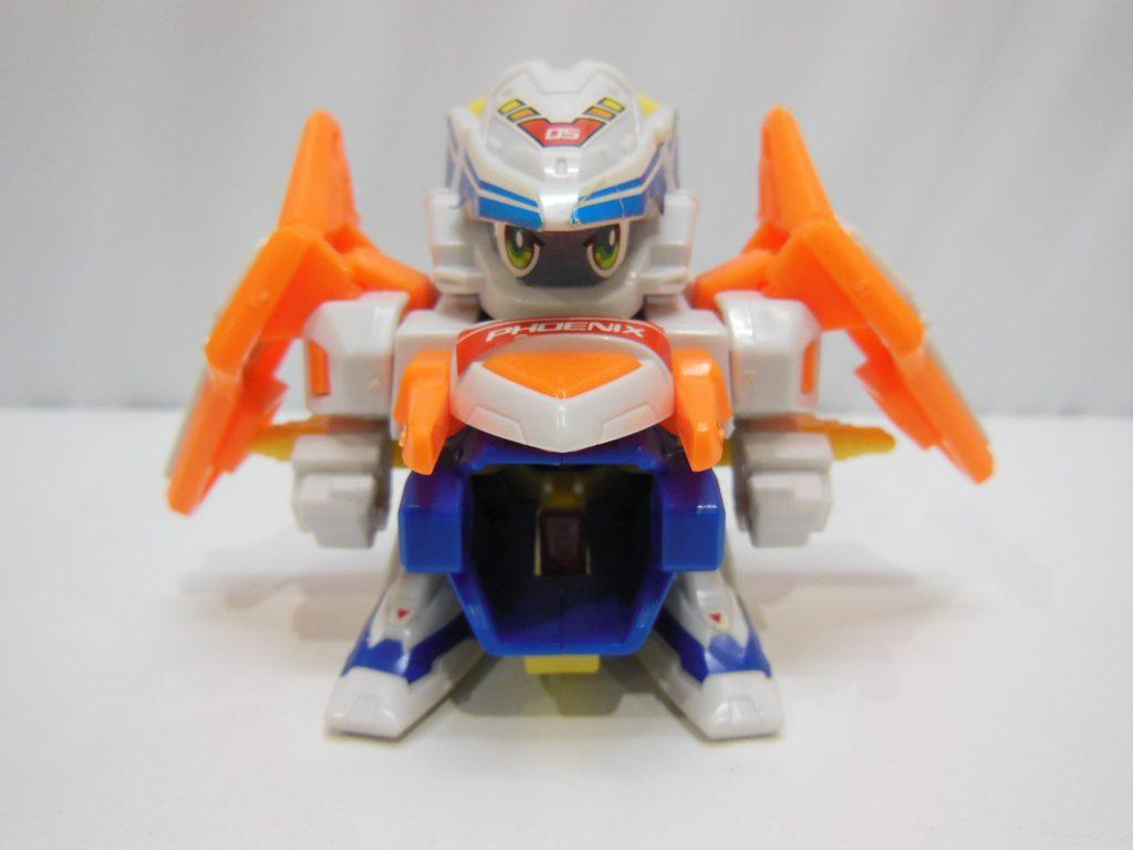 豊田市のおもちゃ買取は、大吉豊田店にお任せください★