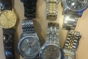 腕時計 ブランド 腕時計 買取 買い取り 北九州市 小倉北区 魚町